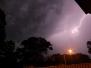 2014-12-01-lightning