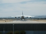 Aviation-Adelaide