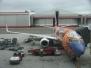 Aviation-Sydney
