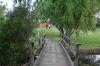 hwalk_028